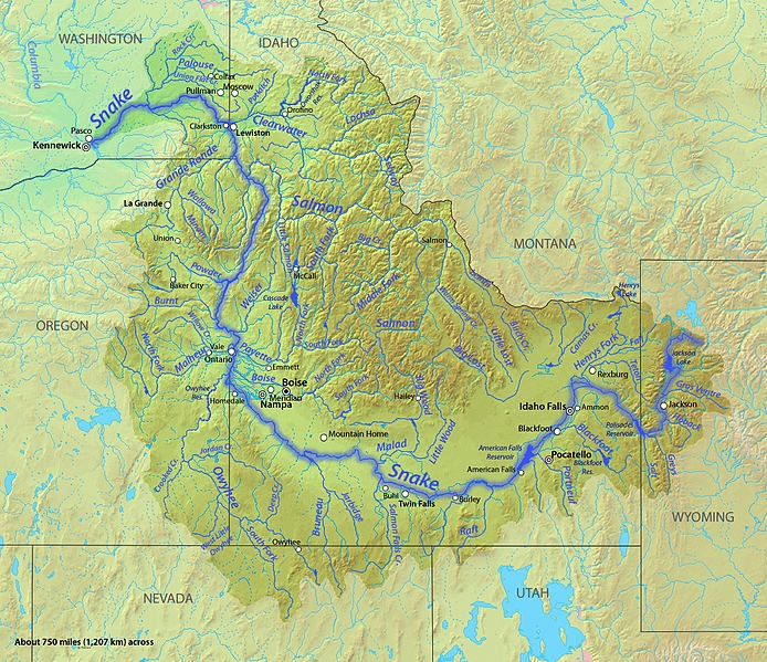snake-river-tributaries